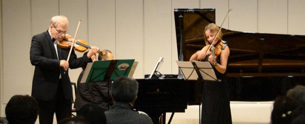 2012年知育コンサート