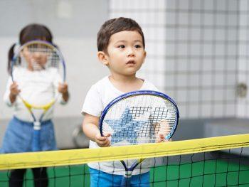 event-tennis